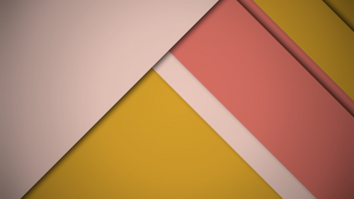 Modern Material Design Full HD Wallpaper No. 279
