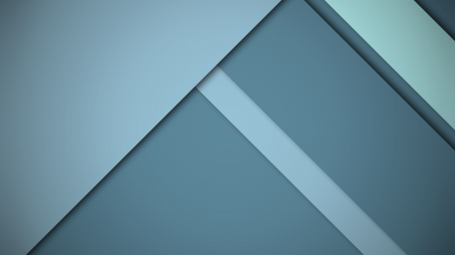 Modern Material Design Full HD Wallpaper No. 280