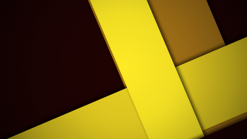 Modern Material Design Full HD Wallpaper No. 283