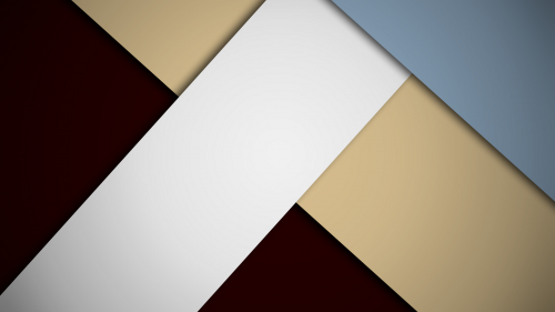Modern Material Design Full HD Wallpaper No. 326