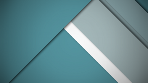 Modern Material Design Full HD Wallpaper No. 328