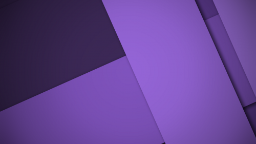 Modern Material Design Full HD Wallpaper No. 351