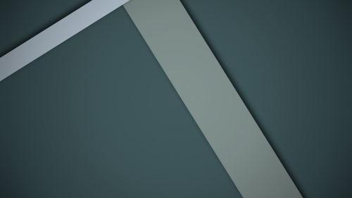 Modern Material Design Full HD Wallpaper No. 376