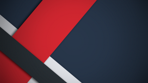 Modern Material Design Full HD Wallpaper No. 377