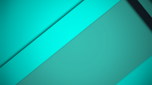 Modern Material Design Full HD Wallpaper No. 384