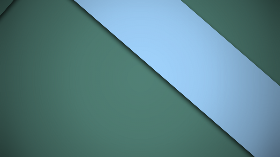 Modern Material Design Full HD Wallpaper No. 387
