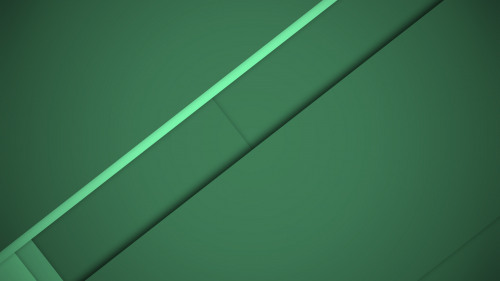 Modern Material Design Full HD Wallpaper No. 388
