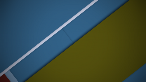 Modern Material Design Full HD Wallpaper No. 395