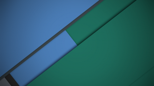 Modern Material Design Full HD Wallpaper No. 397