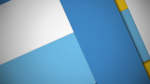 Modern Material Design Full HD Wallpaper No. 399
