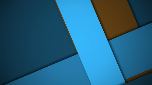 Modern Material Design Full HD Wallpaper No. 467
