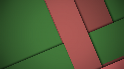 Modern Material Design Full HD Wallpaper No. 486