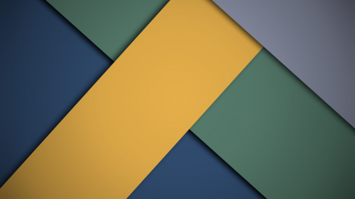 Modern Material Design Full HD Wallpaper No. 499