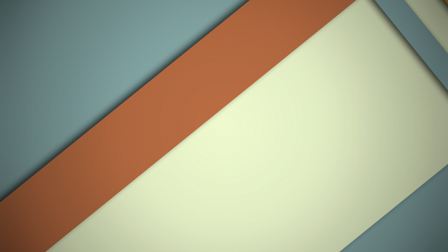 Modern Material Design Full HD Wallpaper No. 505