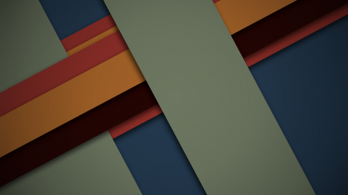 Modern Material Design Full HD Wallpaper No. 514