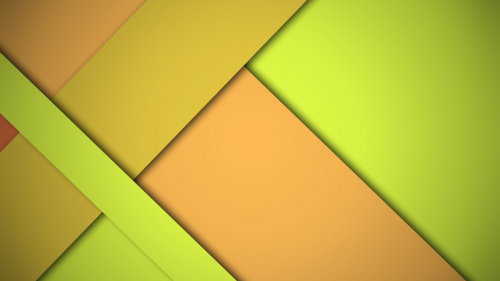 Modern Material Design Full HD Wallpaper No. 527
