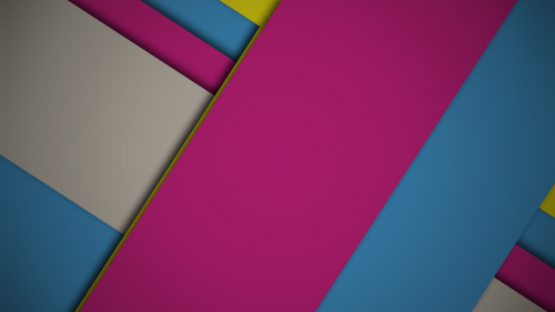 Modern Material Design Full HD Wallpaper No. 567