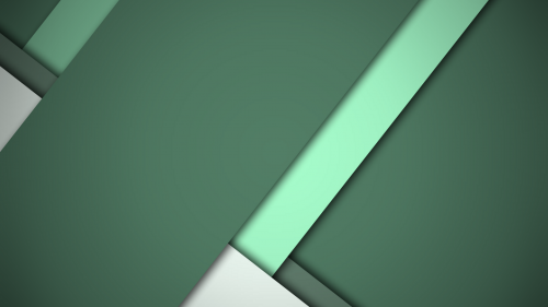 Modern Material Design Full HD Wallpaper No. 577