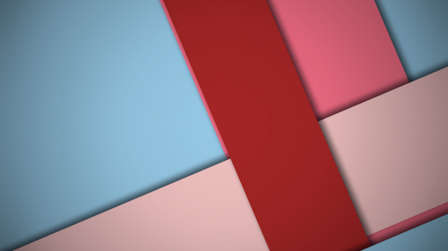 Modern Material Design Full HD Wallpaper No. 590