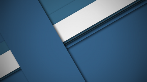 Modern Material Design Full HD Wallpaper No. 598
