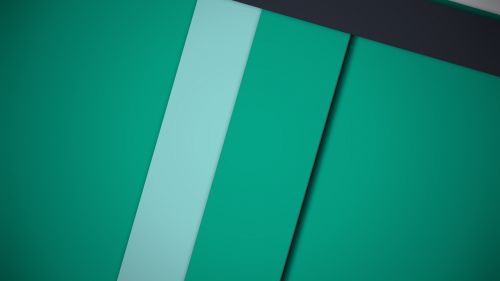 Modern Material Design Full HD Wallpaper No. 626