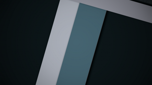 Modern Material Design Full HD Wallpaper No. 665