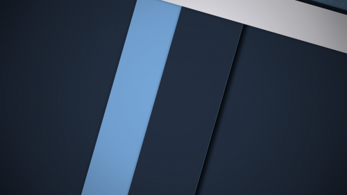 Modern Material Design Full HD Wallpaper No. 671