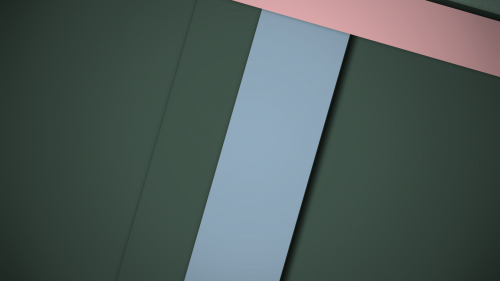 Modern Material Design Full HD Wallpaper No. 690