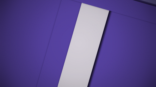 Modern Material Design Full HD Wallpaper No. 693