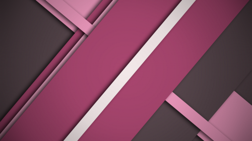 Modern Material Design Full HD Wallpaper No. 702