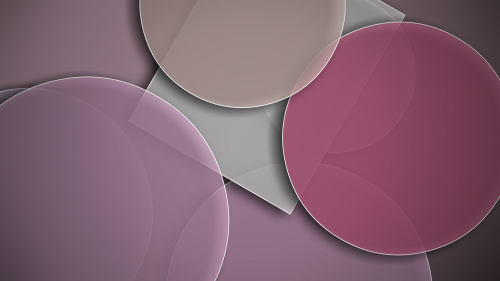 Modern Material Design Full HD Wallpaper No. 743
