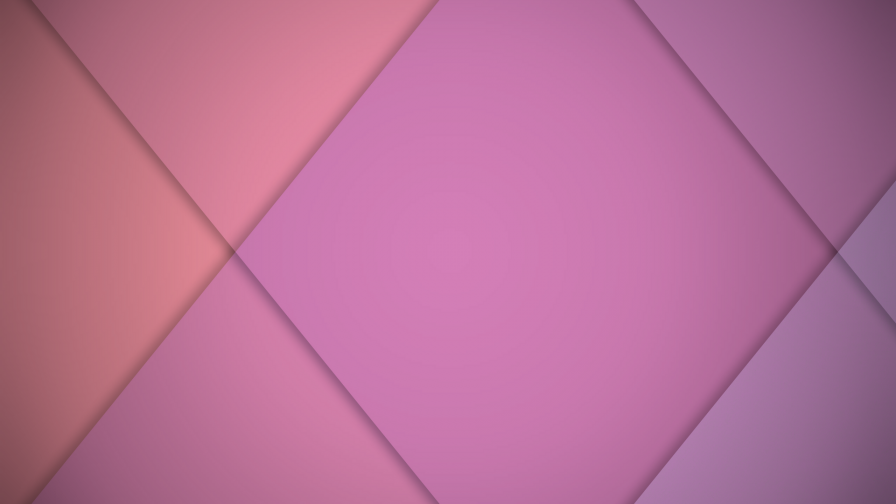 Modern Material Design Full HD Wallpaper No. 761