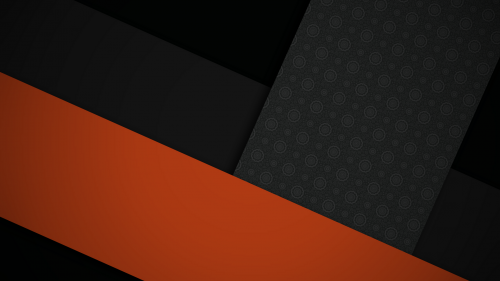 Modern Material Design Full HD Wallpaper No. 786