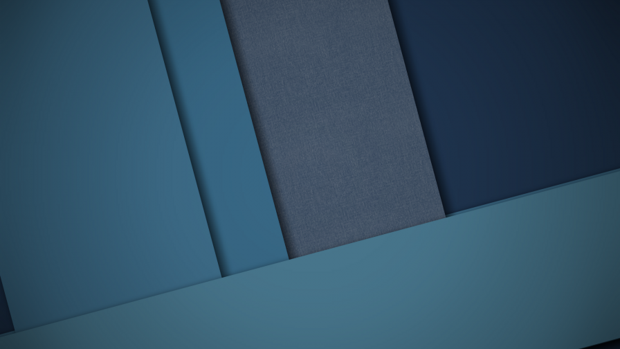 Modern Material Design Full HD Wallpaper No. 794