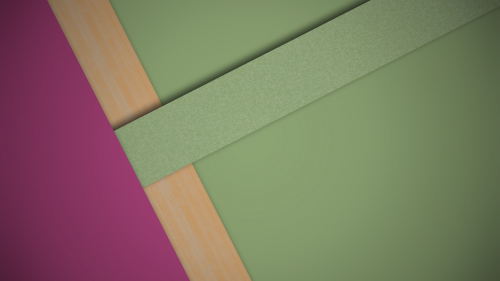 Modern Material Design Full HD Wallpaper No. 797