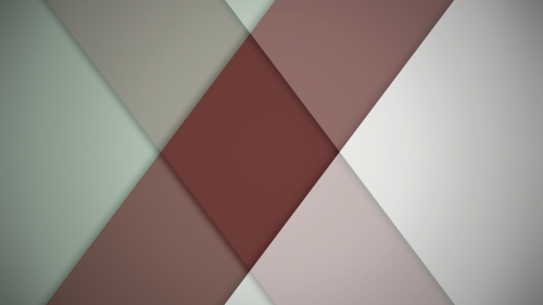 Modern Material Design Full HD Wallpaper No. 808