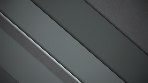 Modern Material Design Full HD Wallpaper No. 831