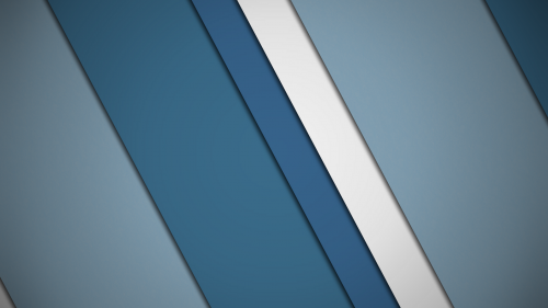 Modern Material Design Full HD Wallpaper No. 839