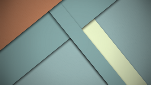 Modern Material Design Full HD Wallpaper No. 840