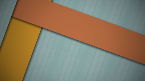 Modern Material Design Full HD Wallpaper No. 851