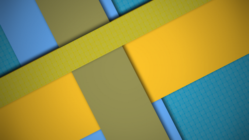 Modern Material Design Full HD Wallpaper No. 857