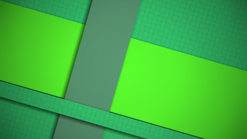 Modern Material Design Full HD Wallpaper No. 886