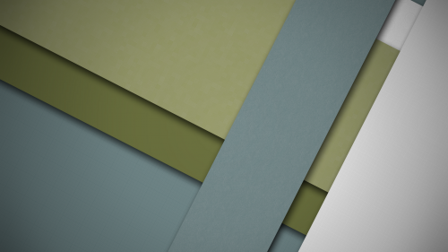 Modern Material Design Full HD Wallpaper No. 888