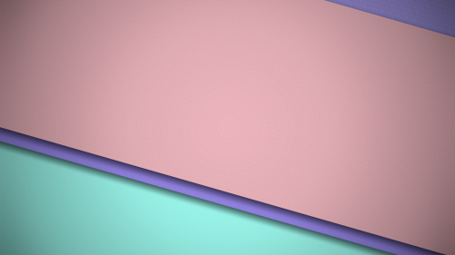 Modern Material Design Full HD Wallpaper No. 899