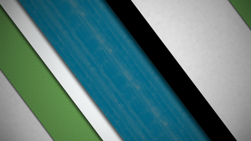 Modern Material Design Full HD Wallpaper No. 900