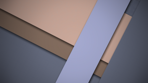 Modern Material Design Full HD Wallpaper No. 903
