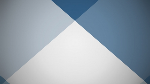 New Google Inspired Material Design HD Wallpaper 105