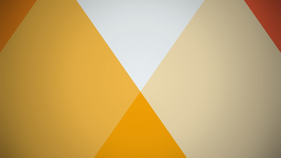 New Google Inspired Material Design HD Wallpaper 120