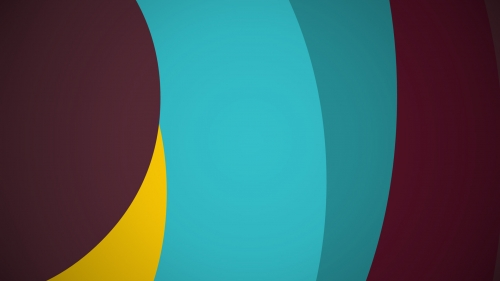 New Google Inspired Material Design HD Wallpaper 32