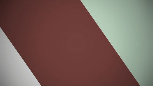 New Google Inspired Material Design HD Wallpaper 51